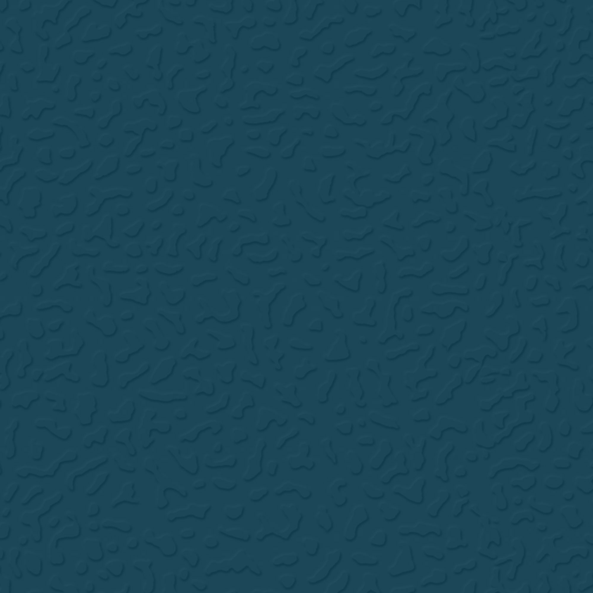 Roppe Rubber Tile 900 - Textured Design (993) Blue LB996187