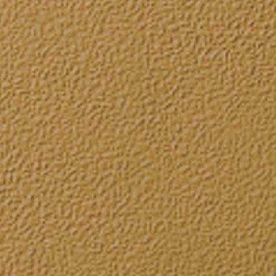 Roppe Rubber Tile 900 - Textured Design (993) Brass LB996622
