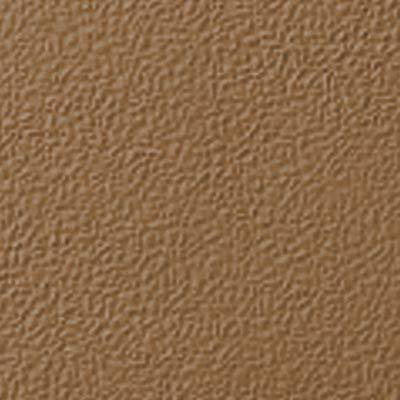Roppe Rubber Tile 900 - Textured Design (993) Bronze LB996625