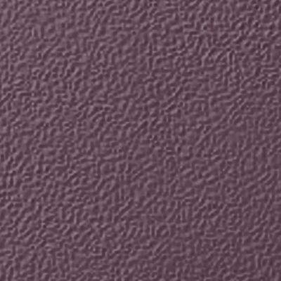 Roppe Rubber Tile 900 - Textured Design (993) Burgundy LB996185