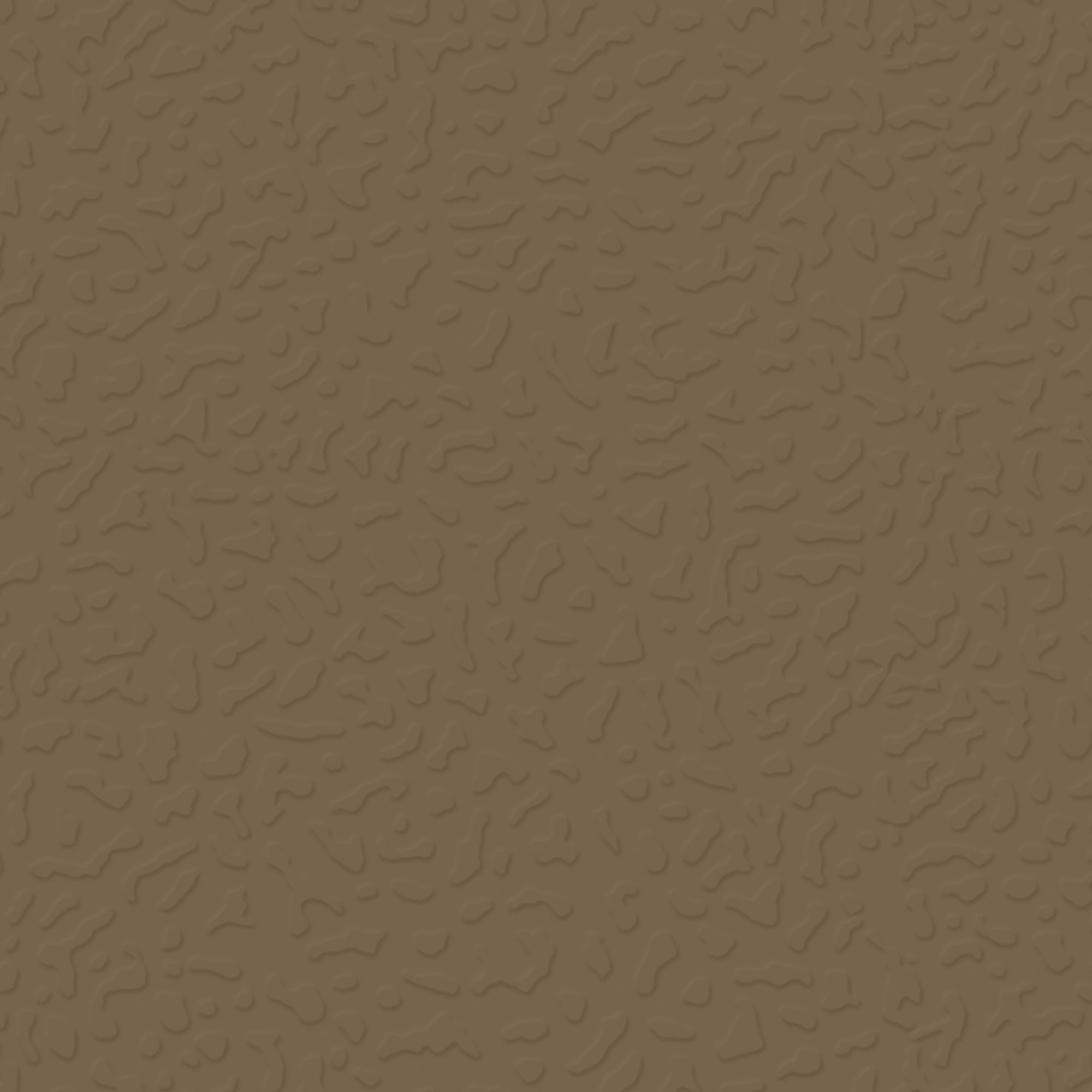 Roppe Rubber Tile 900 - Textured Design (993) Chameleon LB996624
