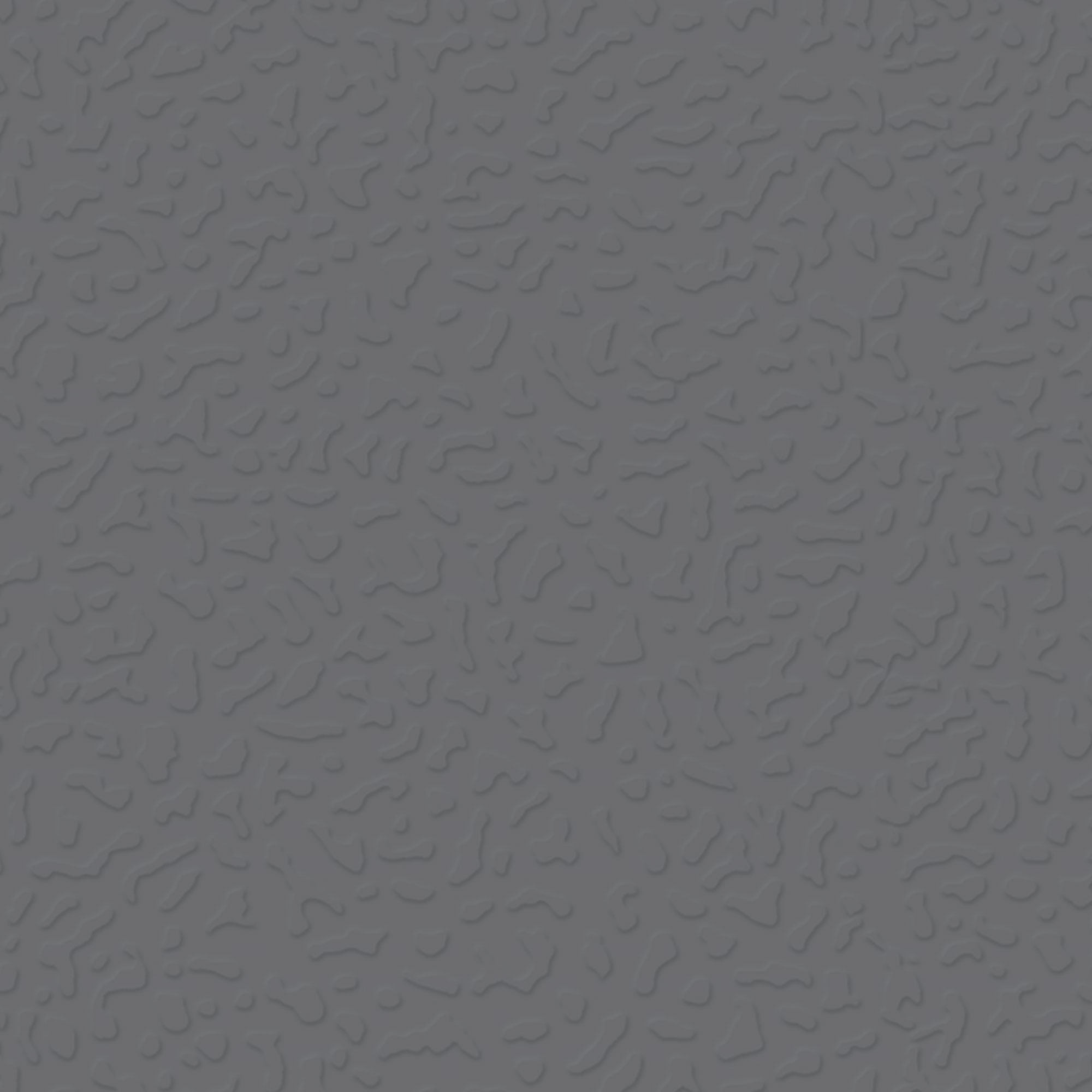 Roppe Rubber Tile 900 - Textured Design (993) Charcoal LB996123