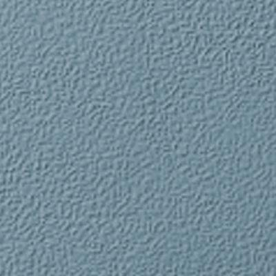 Roppe Rubber Tile 900 - Textured Design (993) Colonial Blue LB996165