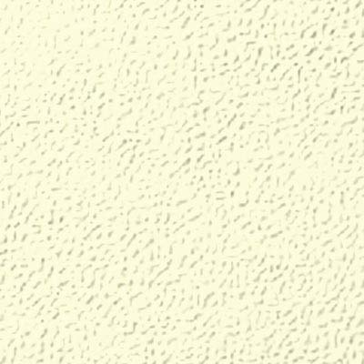 Roppe Rubber Tile 900 - Textured Design (993) Cream LB996615
