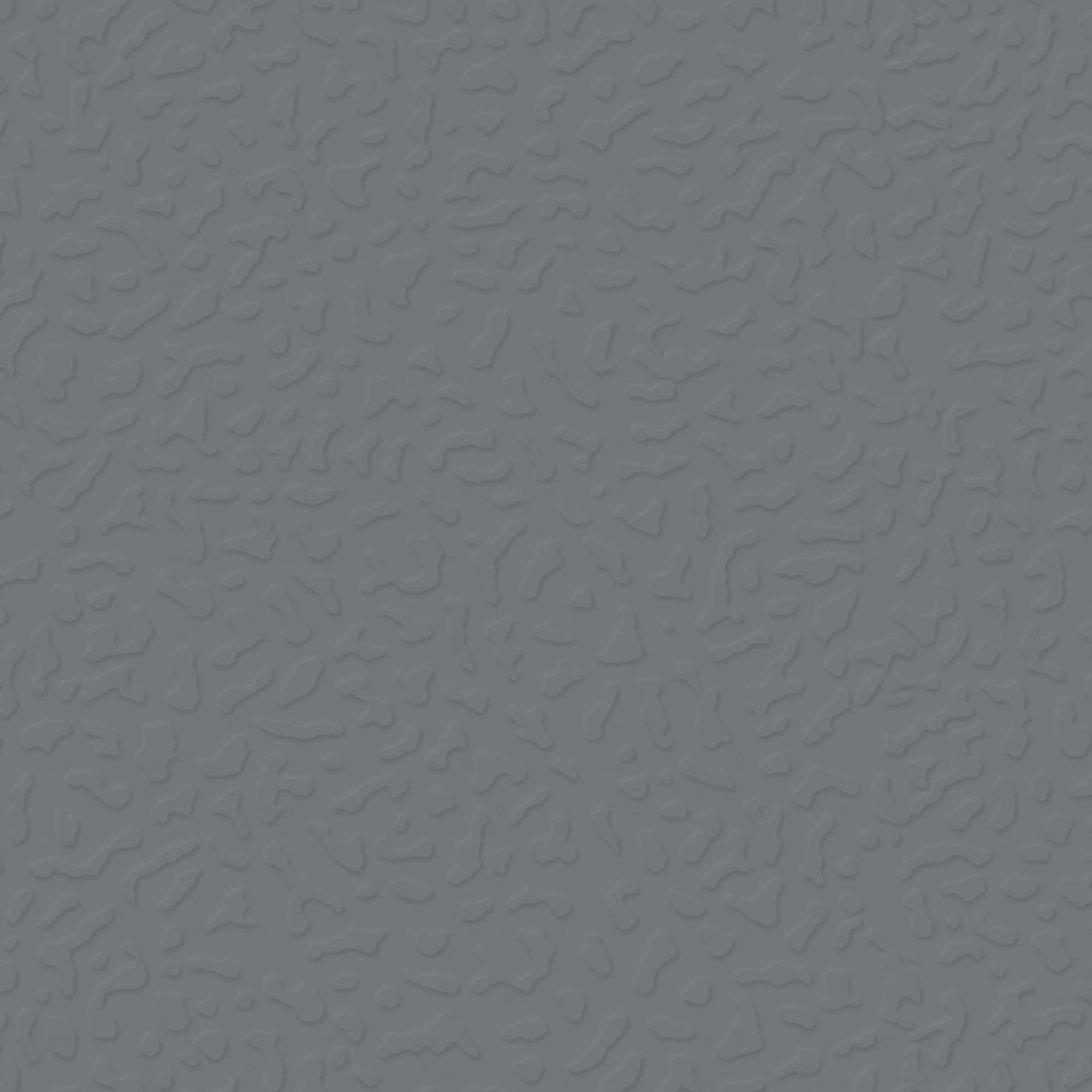 Roppe Rubber Tile 900 - Textured Design (993) Dark Gray LB996150