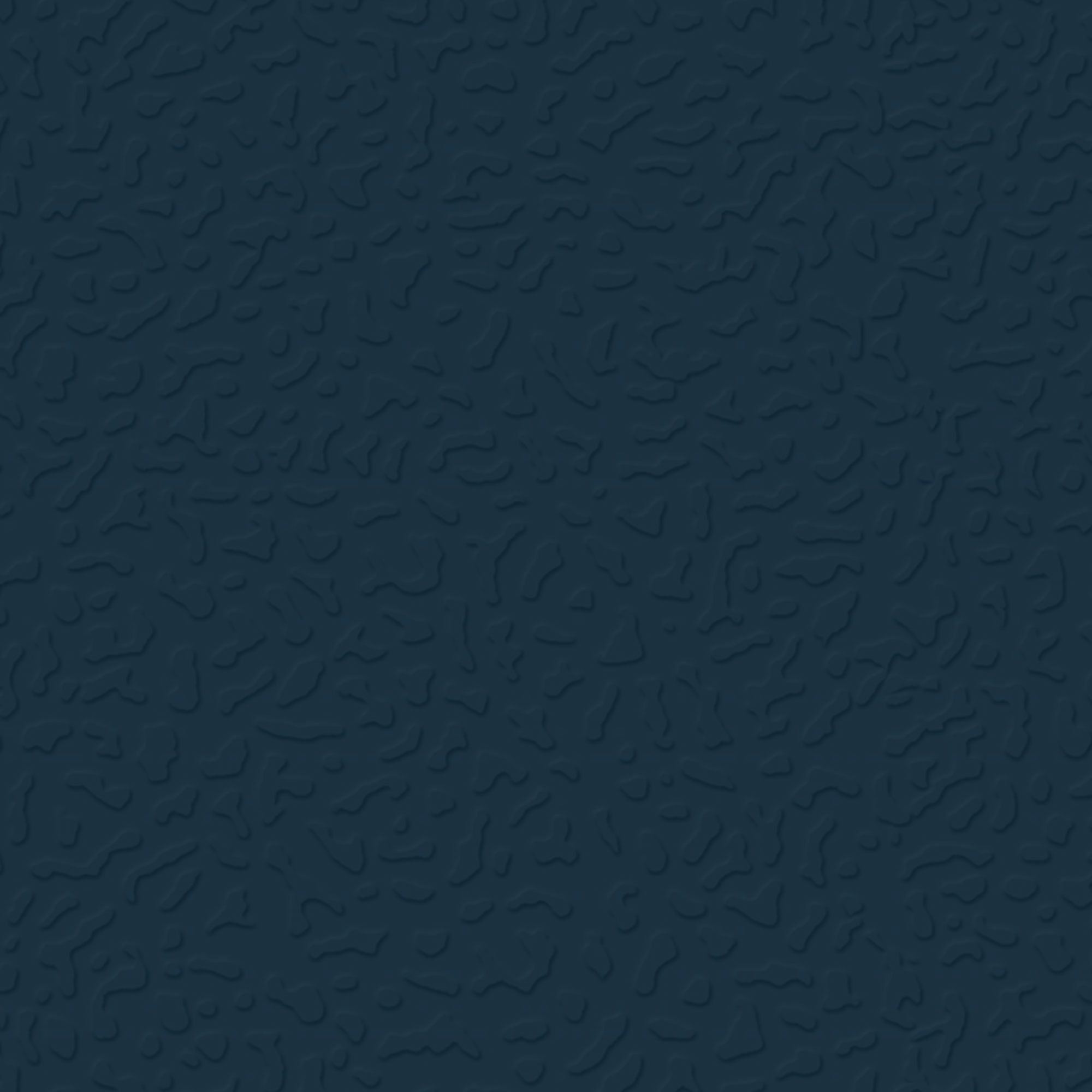 Roppe Rubber Tile 900 - Textured Design (993) Deep Navy LB996139