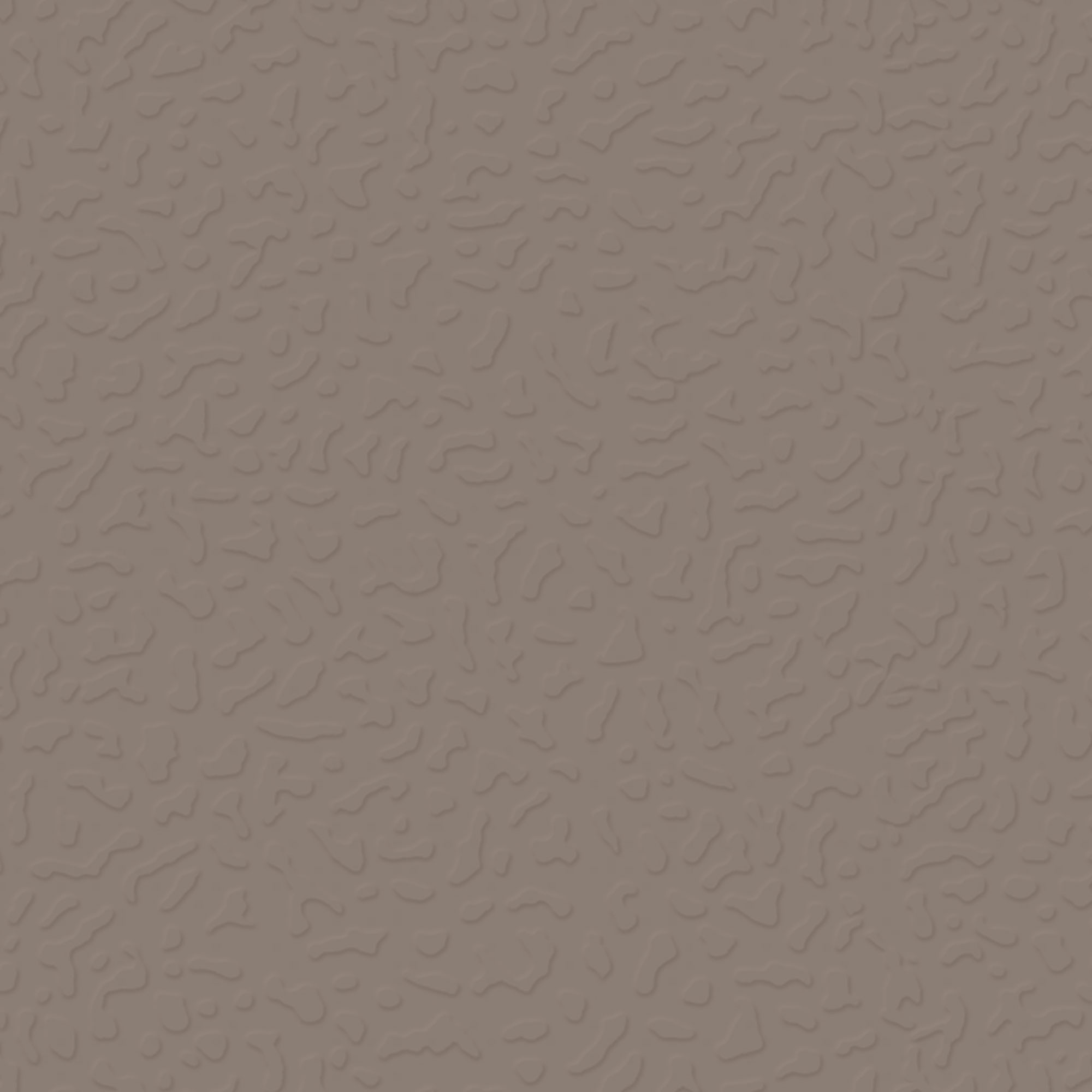 Roppe Rubber Tile 900 - Textured Design (993) Fawn LB996140
