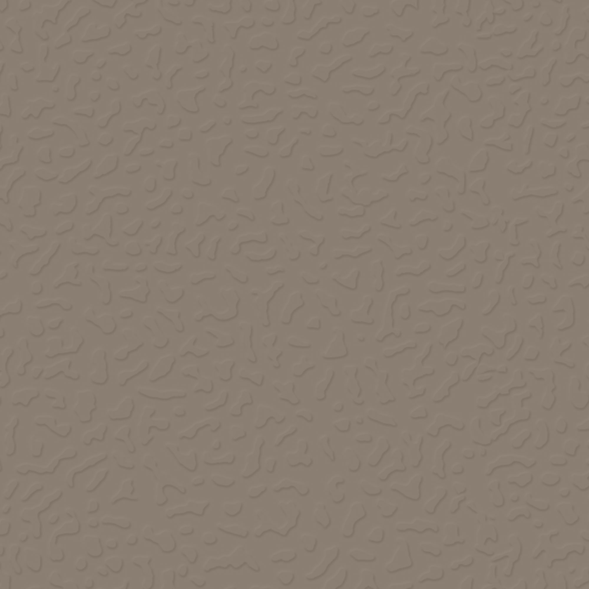 Roppe Rubber Tile 900 - Textured Design (993) Fig LB996125