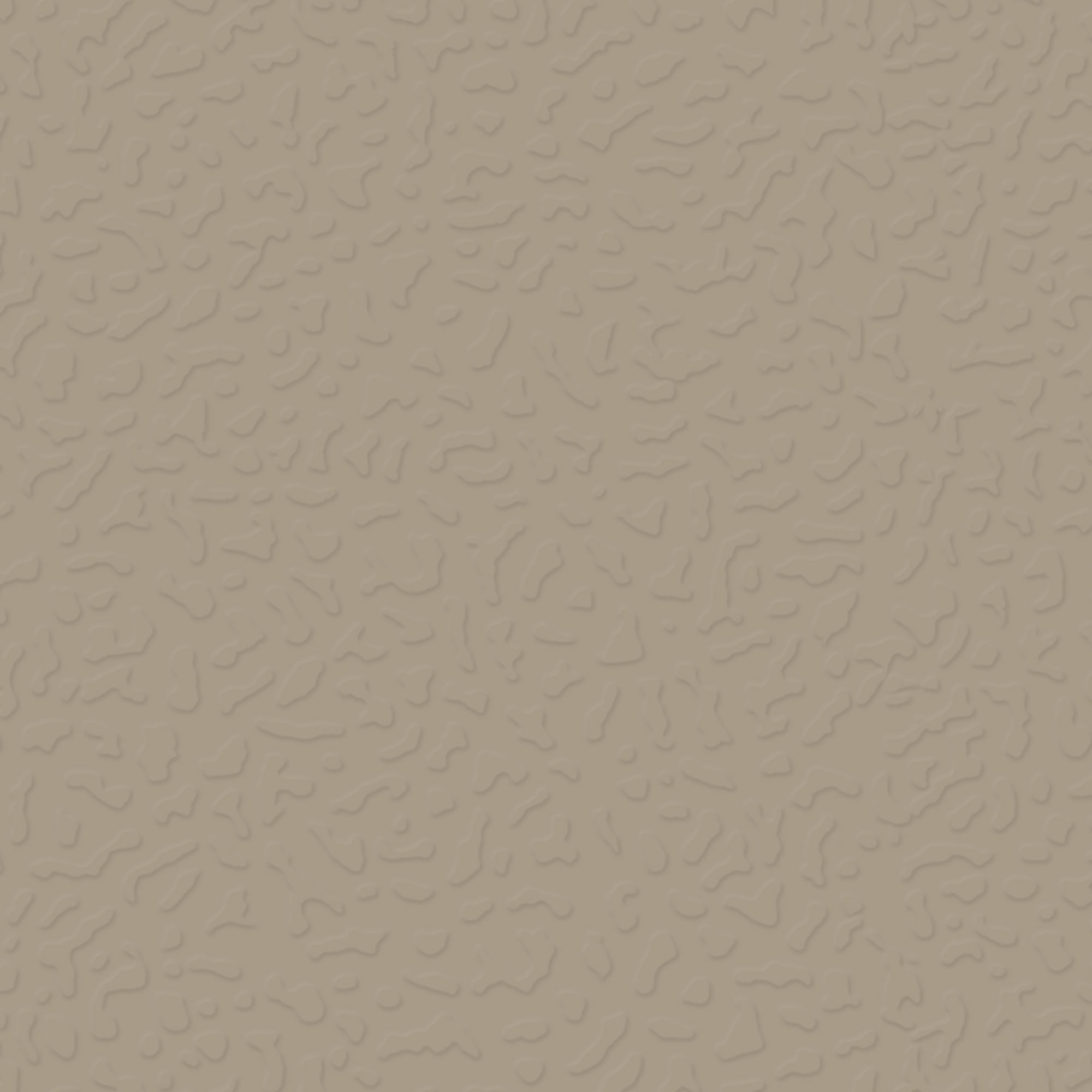 Roppe Rubber Tile 900 - Textured Design (993) Flax LB996632