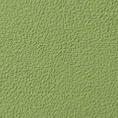 Roppe Rubber Tile 900 - Textured Design (993) Gingko LB996633
