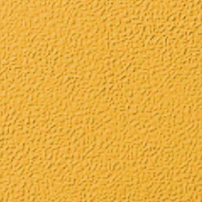 Roppe Rubber Tile 900 - Textured Design (993) Golden LB996629