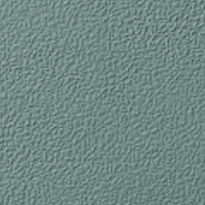 Roppe Rubber Tile 900 - Textured Design (993) Hunter Green LB996169