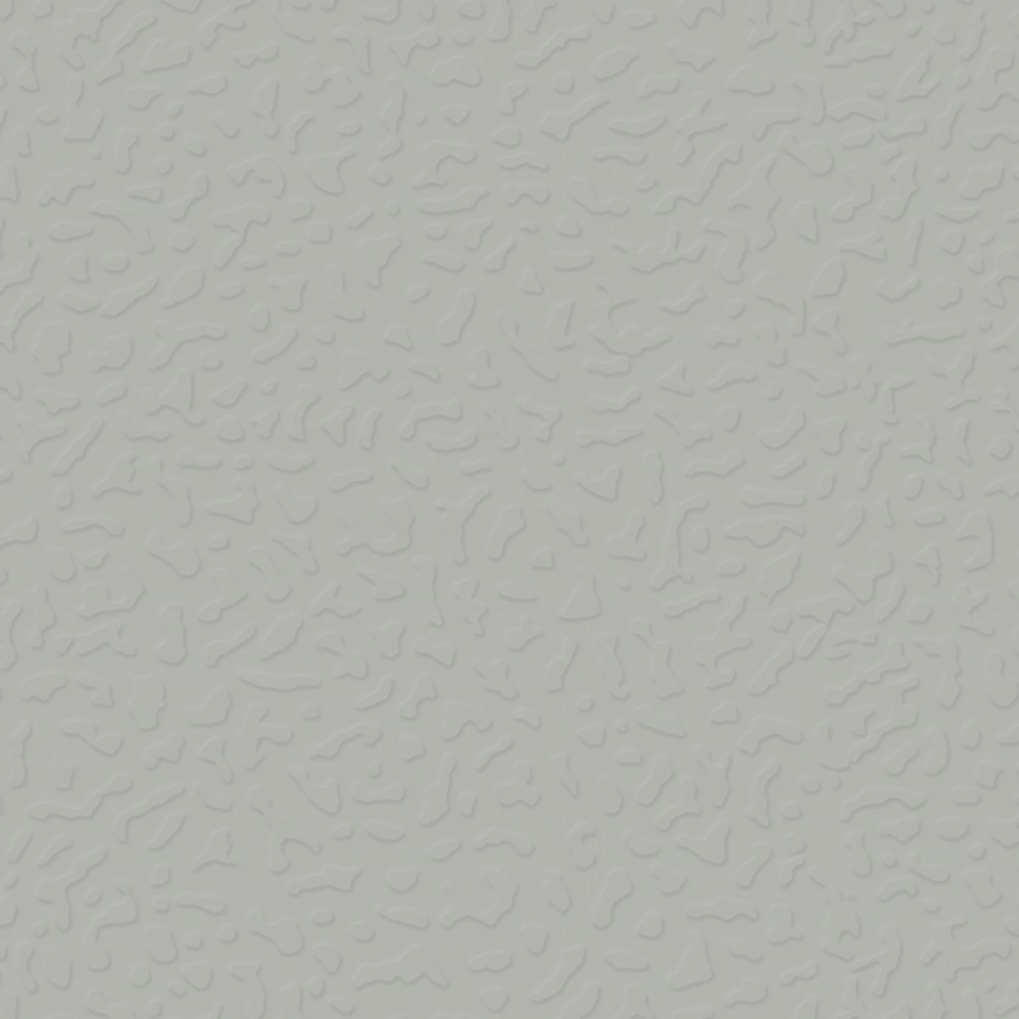 Roppe Rubber Tile 900 - Textured Design (993) Iceberg LB996197