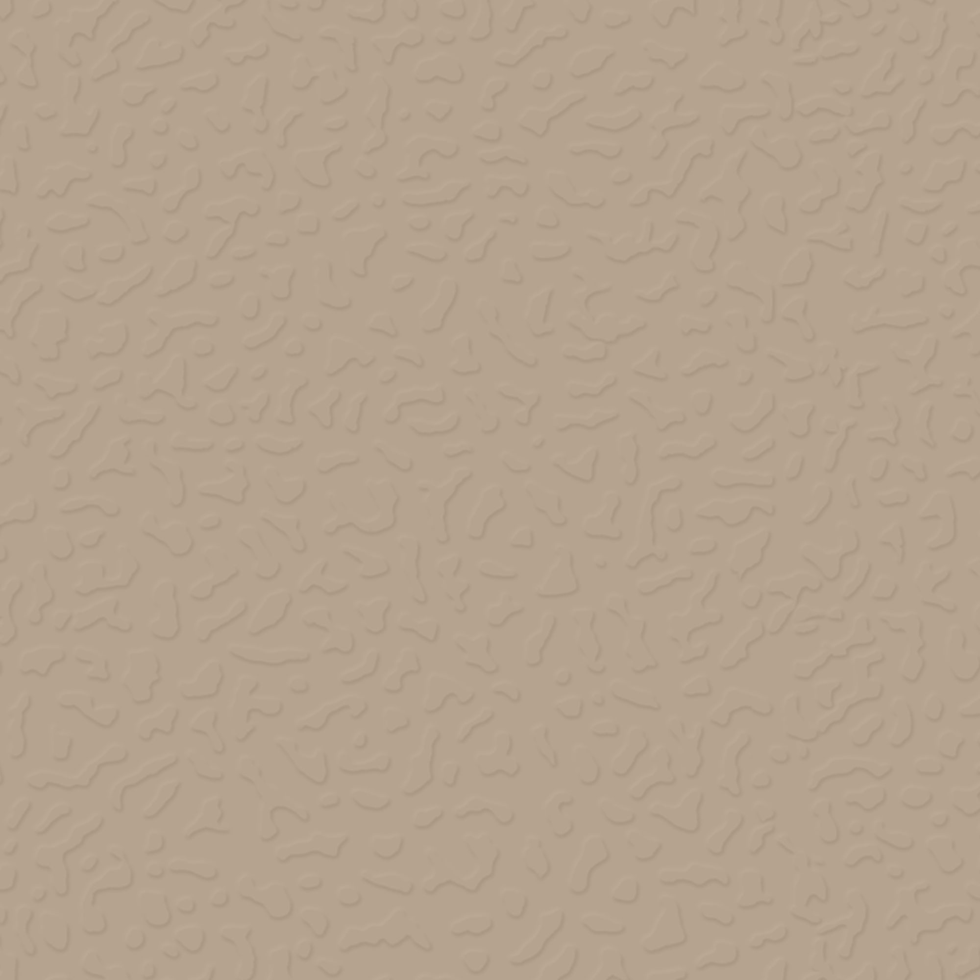 Roppe Rubber Tile 900 - Textured Design (993) Ivory LB996198