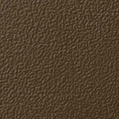 Roppe Rubber Tile 900 - Textured Design (993) Java LB996619