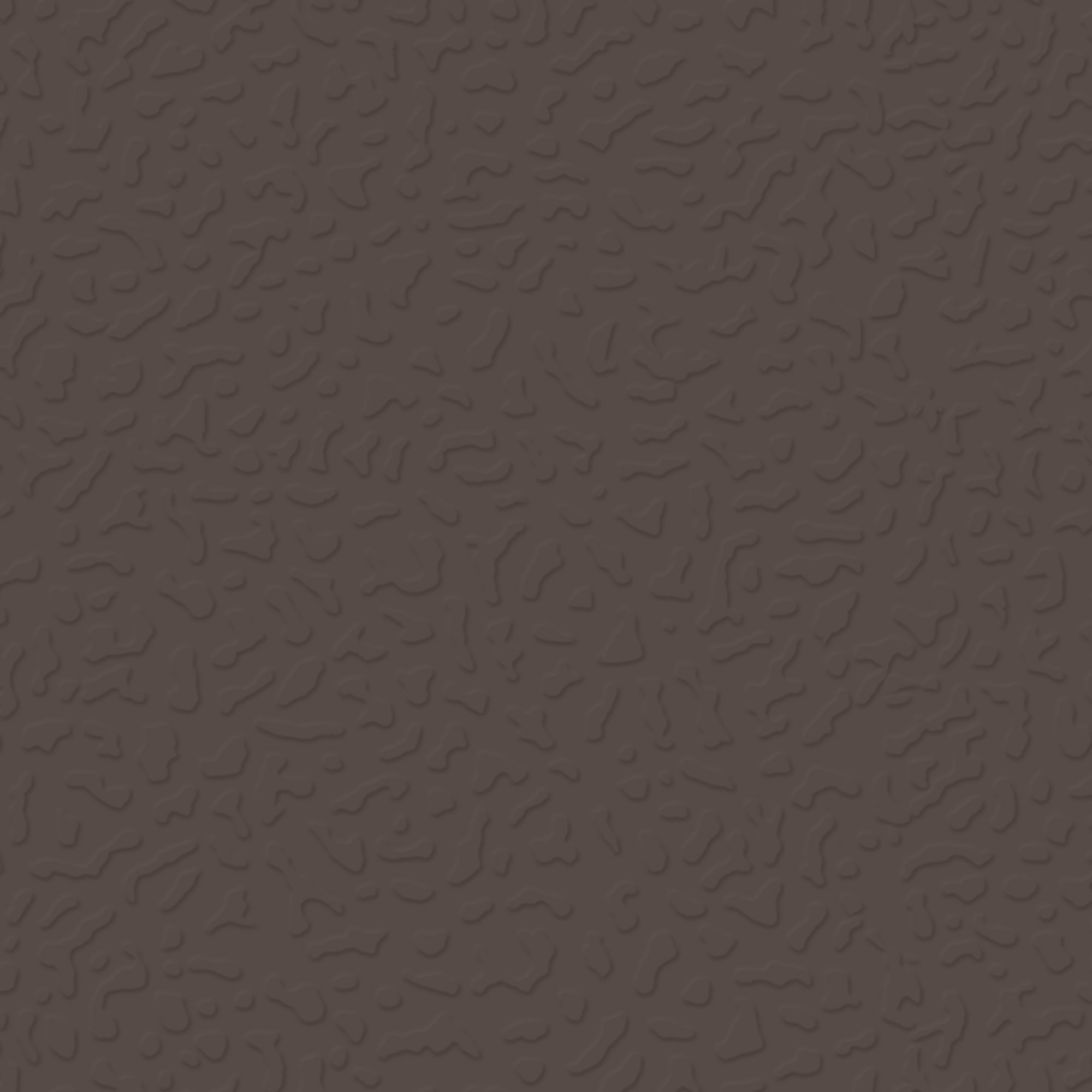 Roppe Rubber Tile 900 - Textured Design (993) Light Brown LB996147