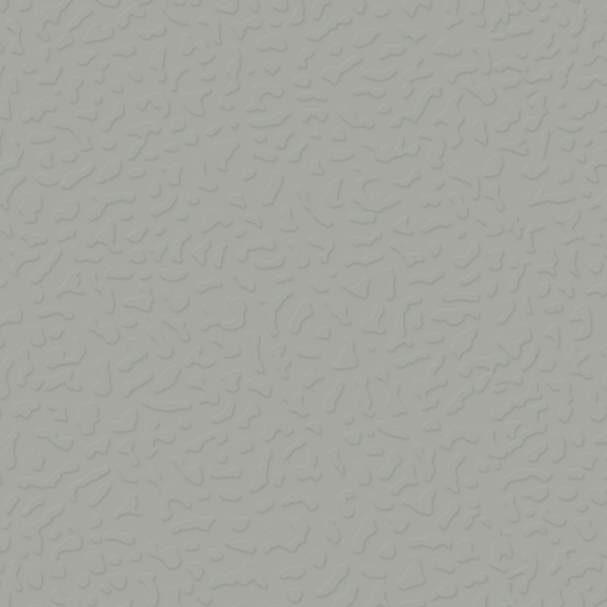 Roppe Rubber Tile 900 - Textured Design (993) Light Gray LB996195