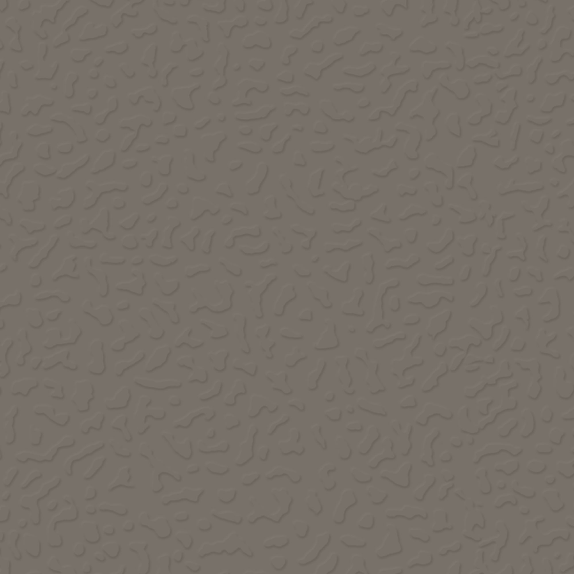 Roppe Rubber Tile 900 - Textured Design (993) Lunar Dust LB996114