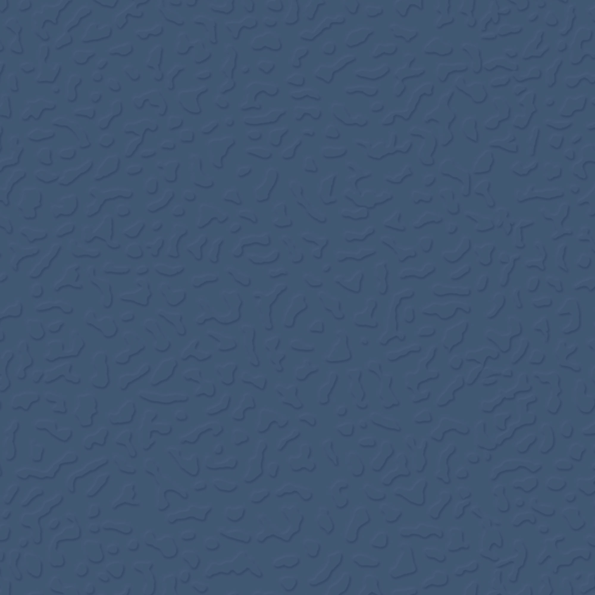 Roppe Rubber Tile 900 - Textured Design (993) Mariner LB996627