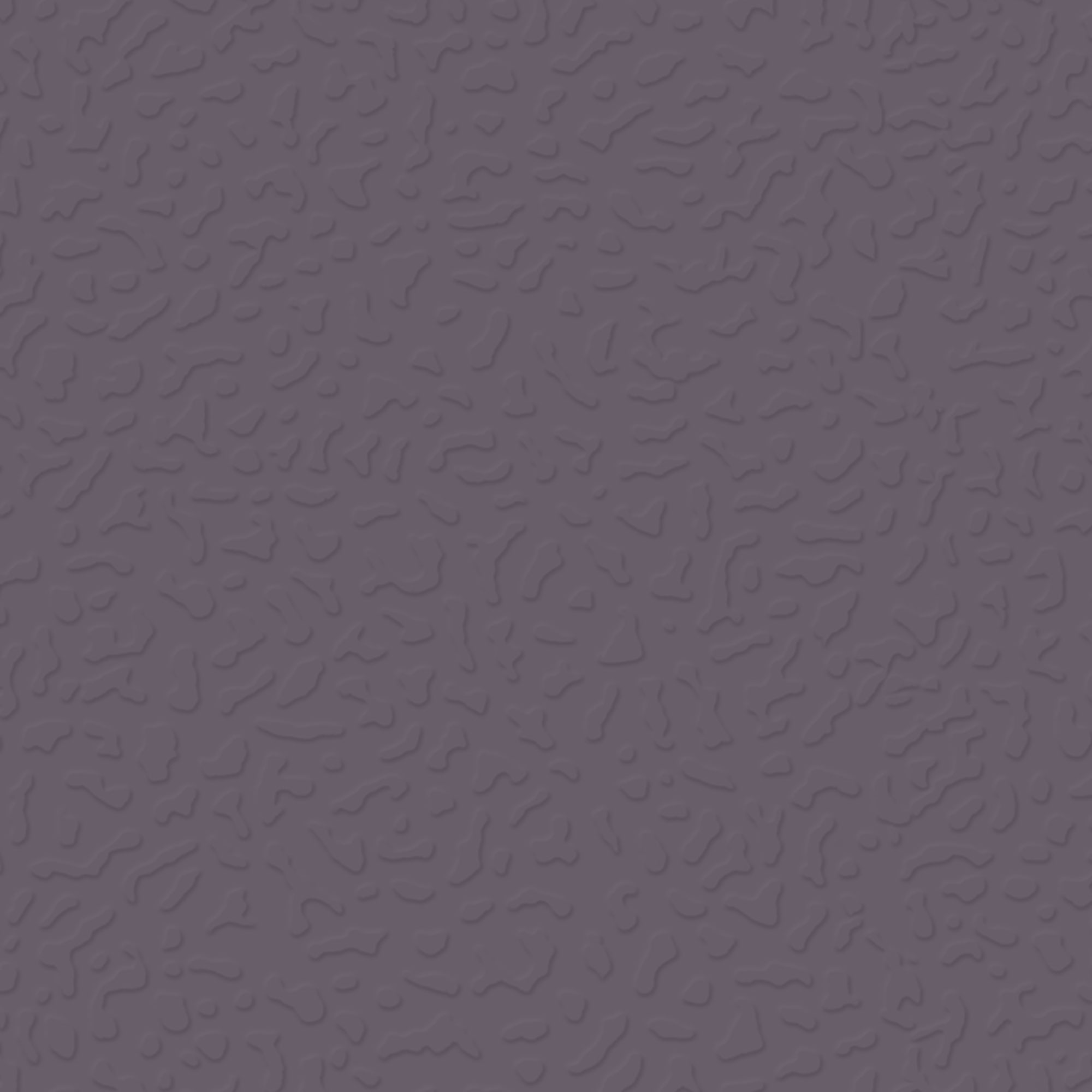 Roppe Rubber Tile 900 - Textured Design (993) Merlin LB996621