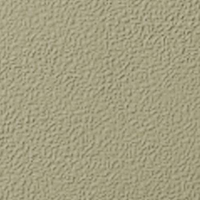 Roppe Rubber Tile 900 - Textured Design (993) Moss LB996116