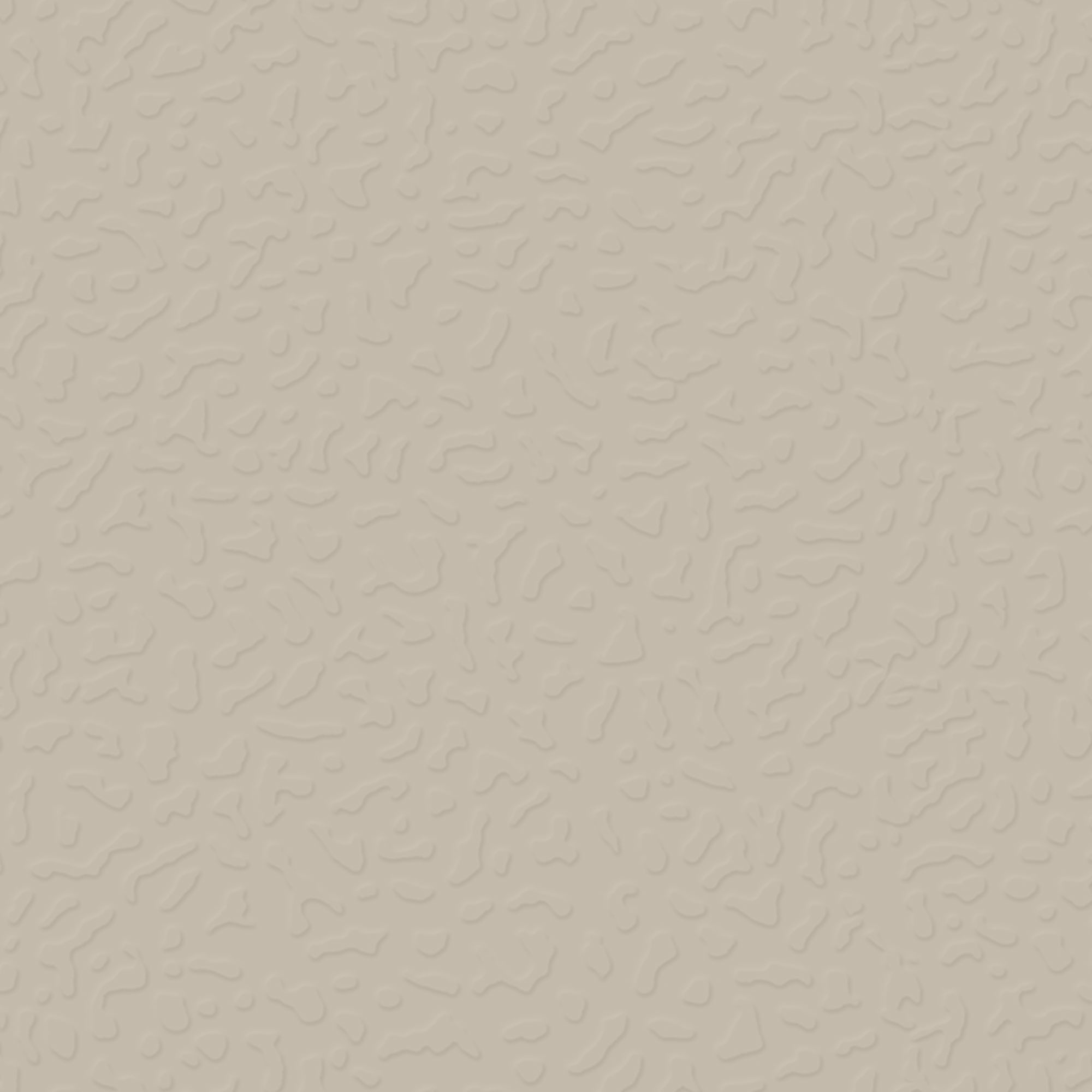 Roppe Rubber Tile 900 - Textured Design (993) Natural LB996122