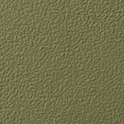 Roppe Rubber Tile 900 - Textured Design (993) Olive LB996634