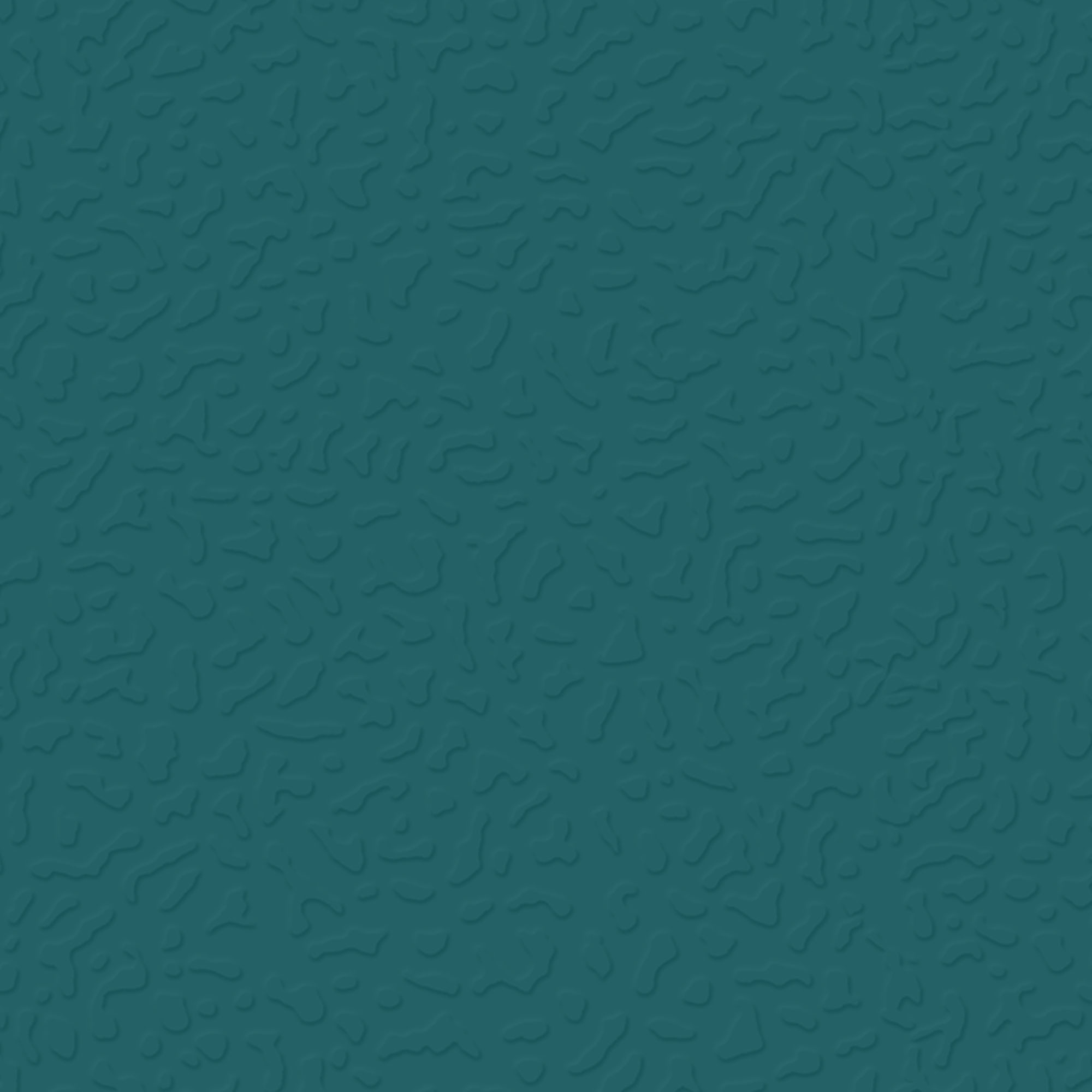 Roppe Rubber Tile 900 - Textured Design (993) Peacock LB996118