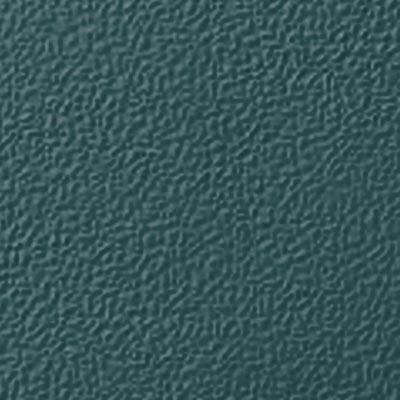 Roppe Rubber Tile 900 - Textured Design (993) Pine LB996630