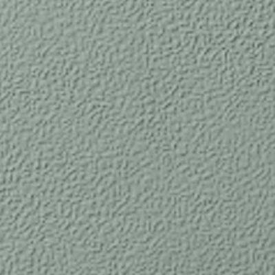 Roppe Rubber Tile 900 - Textured Design (993) Pistachio LB996113