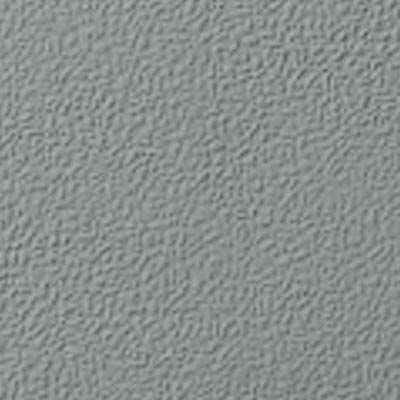 Roppe Rubber Tile 900 - Textured Design (993) Platinum LB996616