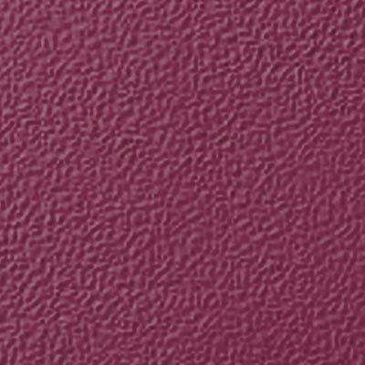Roppe Rubber Tile 900 - Textured Design (993) Plum LB996620