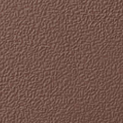 Roppe Rubber Tile 900 - Textured Design (993) Russet LB996181