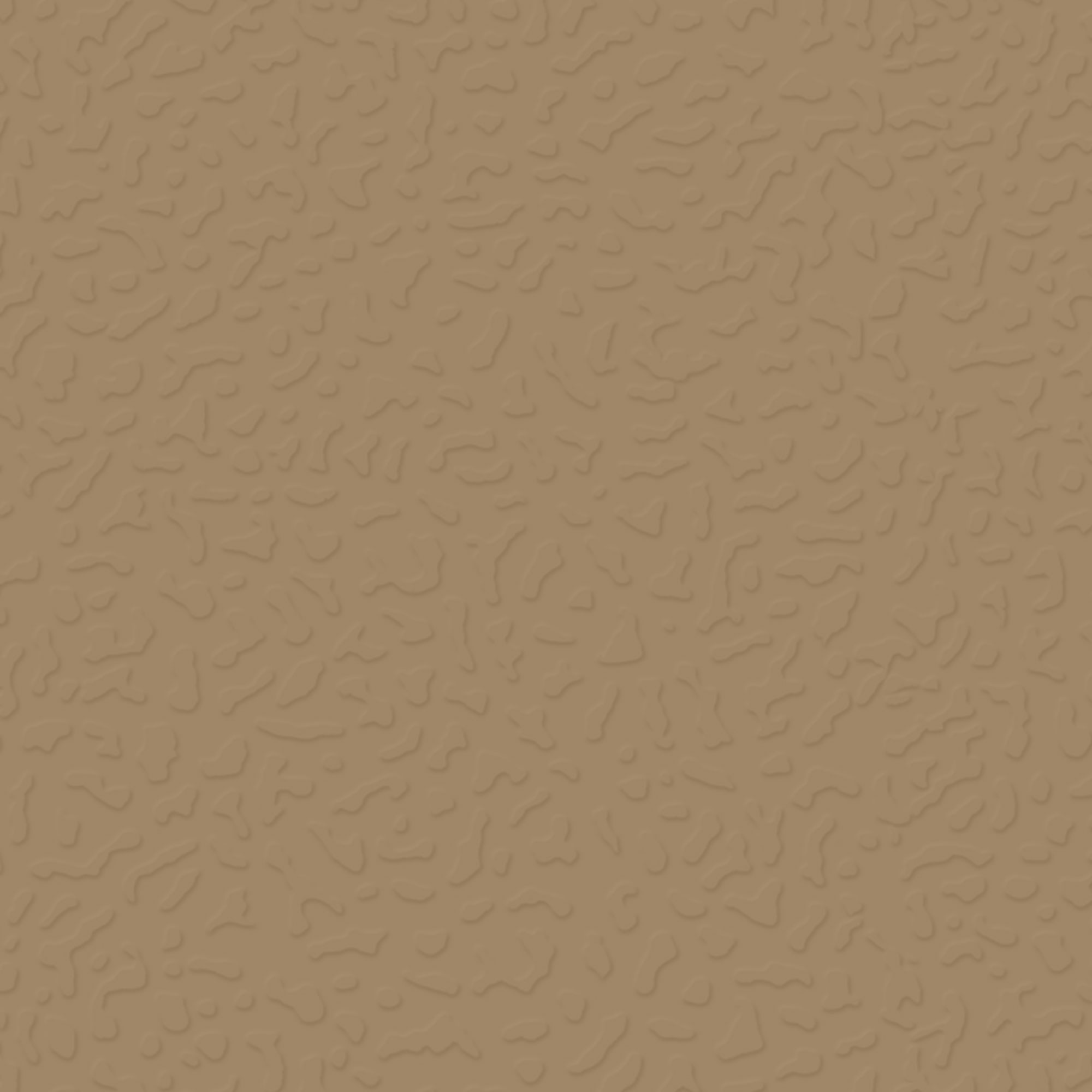 Roppe Rubber Tile 900 - Textured Design (993) Sahara LB996631
