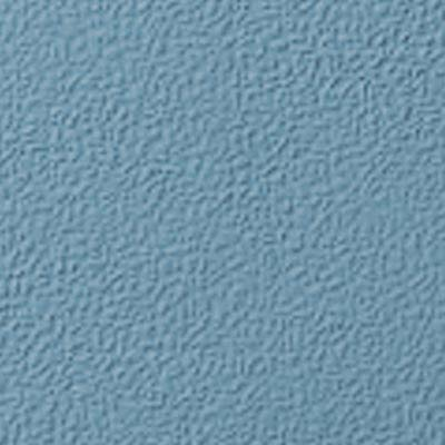 Roppe Rubber Tile 900 - Textured Design (993) Salem Blue LB996154