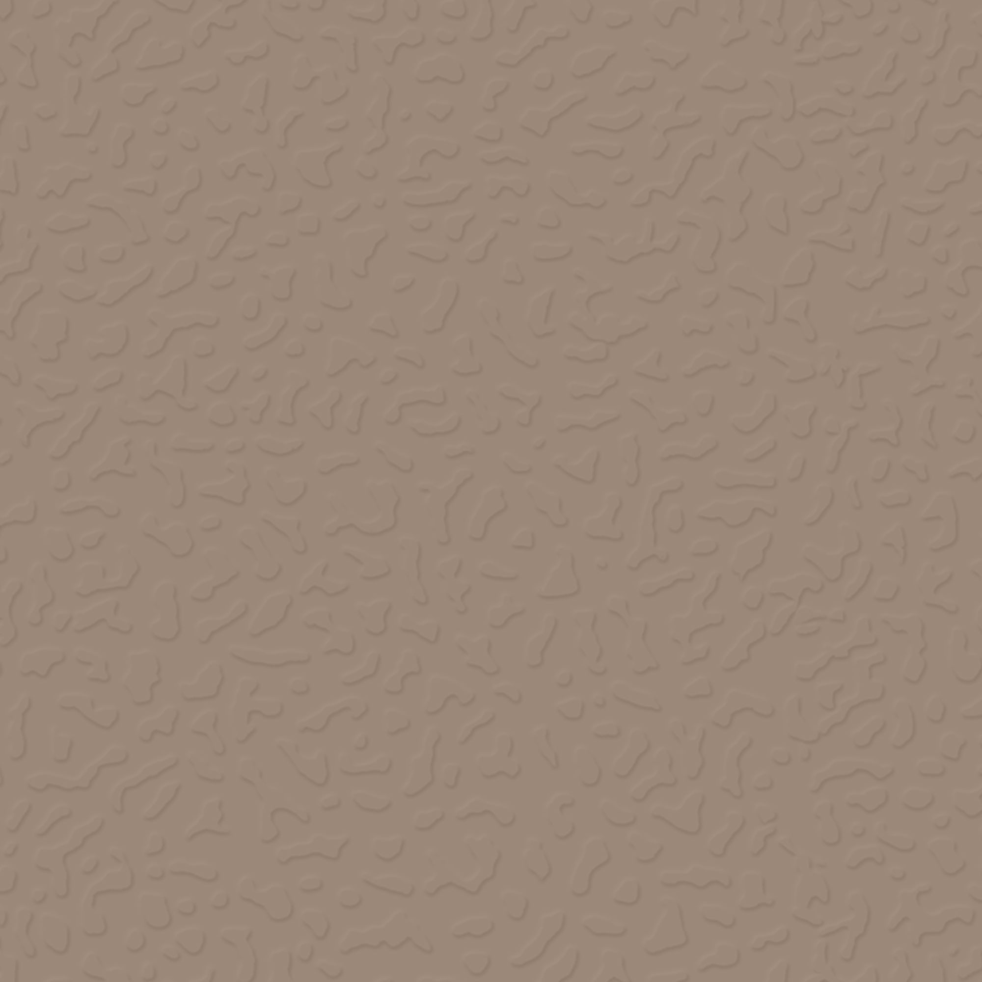 Roppe Rubber Tile 900 - Textured Design (993) Sandstone LB996171