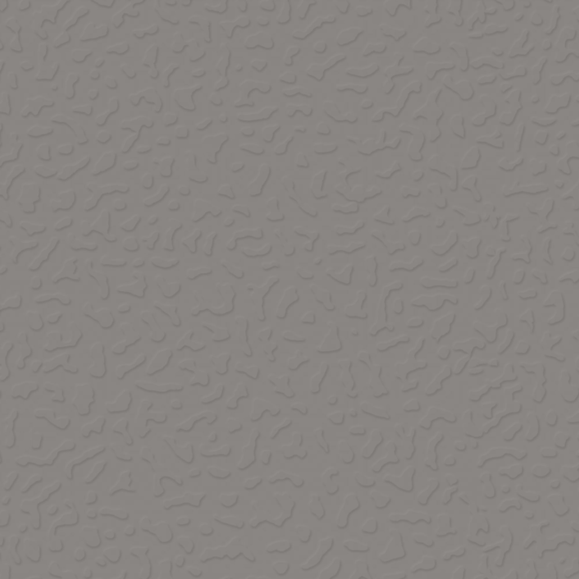 Roppe Rubber Tile 900 - Textured Design (993) Slate LB996175