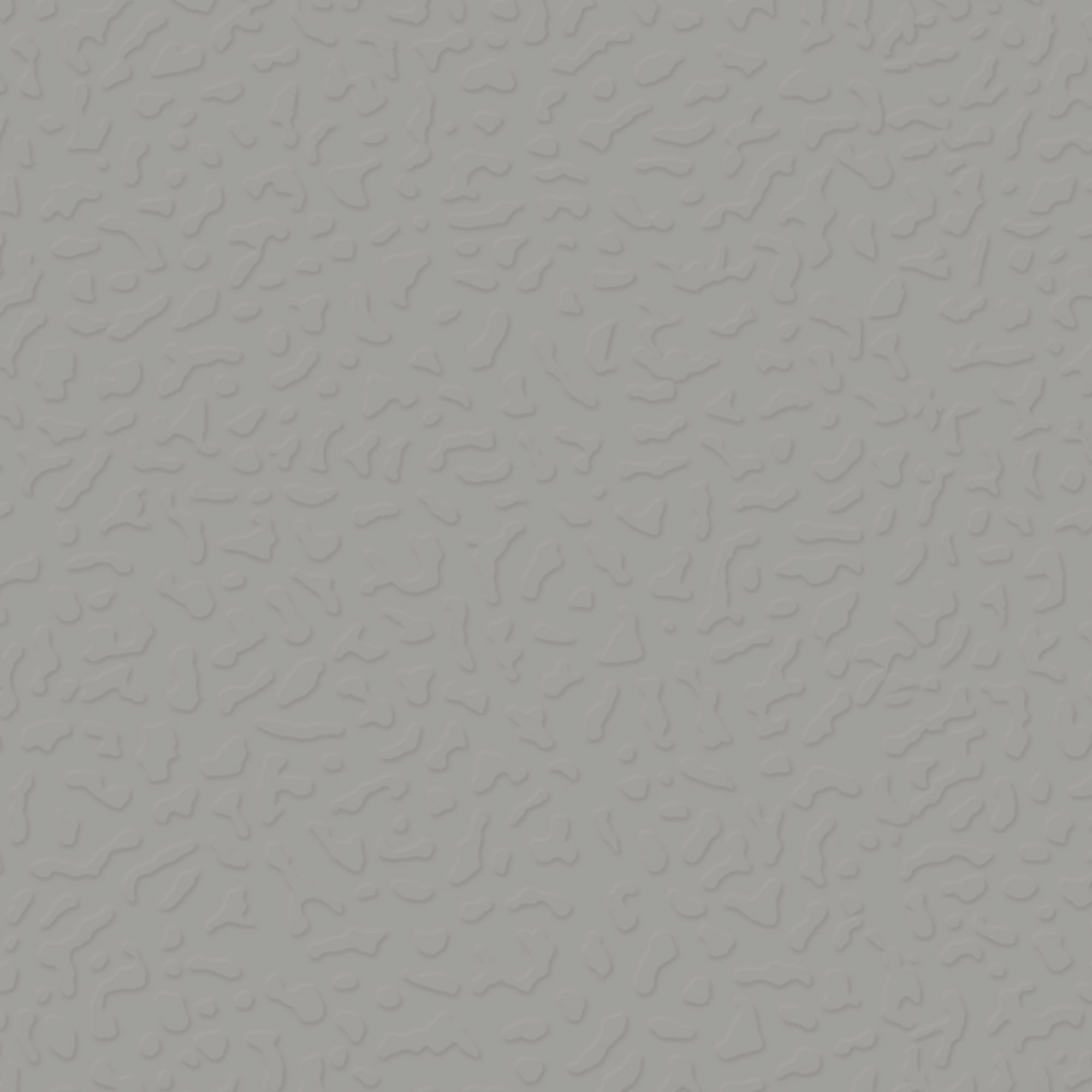 Roppe Rubber Tile 900 - Textured Design (993) Smoke LB996174