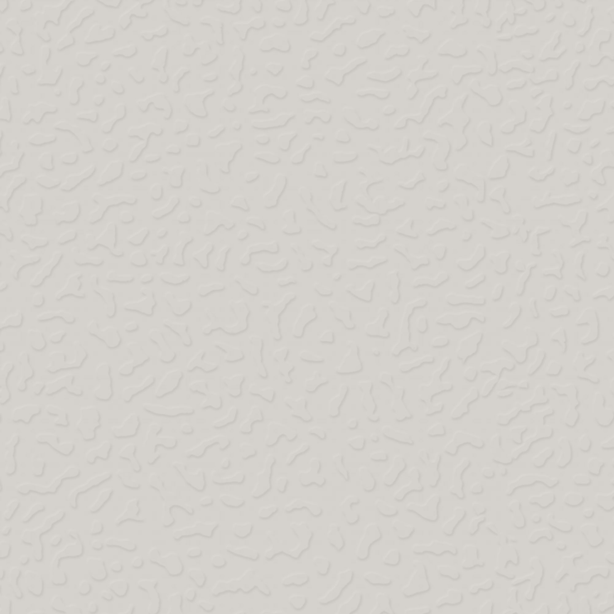 Roppe Rubber Tile 900 - Textured Design (993) Snow LB996161