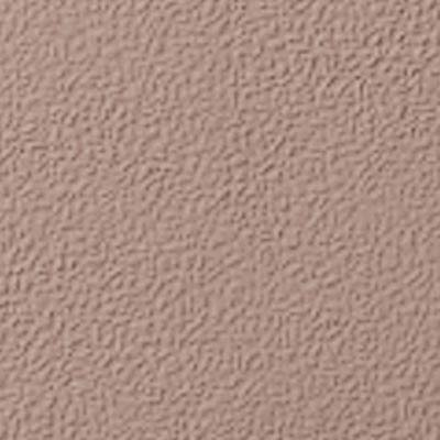 Roppe Rubber Tile 900 - Textured Design (993) Spice LB996167
