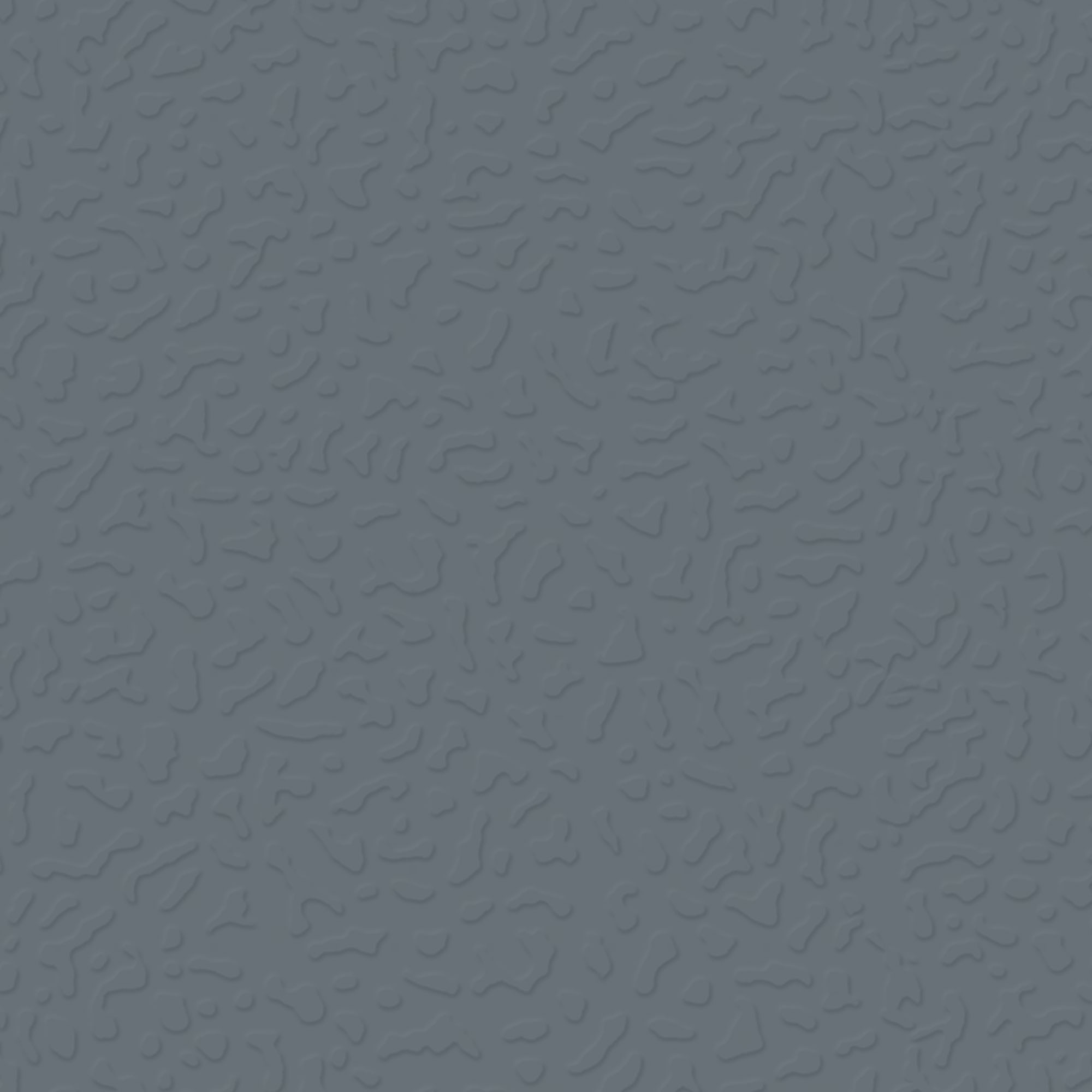 Roppe Rubber Tile 900 - Textured Design (993) Steel Blue LB996177