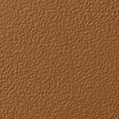Roppe Rubber Tile 900 - Textured Design (993) Tan LB996120