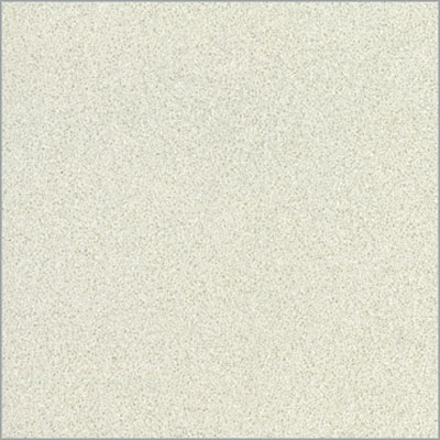 Fritztile Glass Tile GL9500 1/8 Thick Misty Gray GL9501