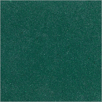 Fritztile Glass Tile GL9500 1/8 Thick Jade Green GL9505
