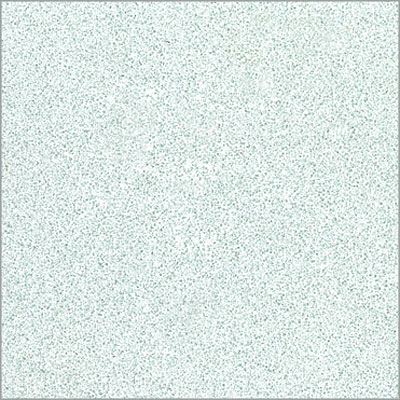 Fritztile Glass Tile GL9500 1/8 Thick Sea Form GL9507
