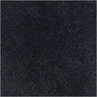 Fritztile Glass Tile GL9500 1/8 Thick Midnight GL9509