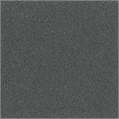 Fritztile Glass Tile GL9500 1/8 Thick Metallic Gray GL9519
