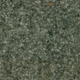 Fritztile Granite Tile GT3000 1/8 Thick Imperial Gray GT3096