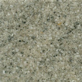 Fritztile Granite Tile GT3000 1/8 Thick Mount Airy GT3097