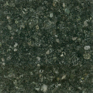 Fritztile Granite Tile GT3000 1/8 Thick Staley Black GT3020